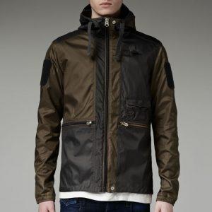 gstar-jacket