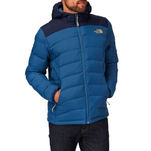 northface-jacket