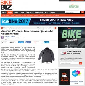 bikebiz